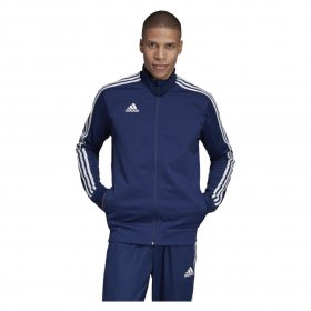 ADIDAS Performance Bluza Męska Aeroready T19