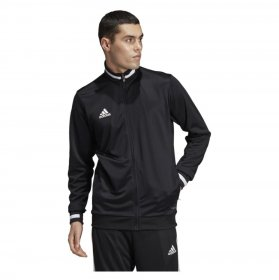 ADIDAS Performance Bluza Męska Aero Team 19