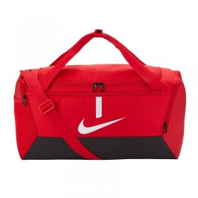 NIKE Torba Academy Team Small