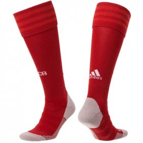 ADIDAS Getry Skarpetogetry Bayern Monachium