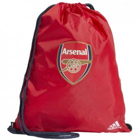 ADIDAS Worek Gym Arsenal Londyn