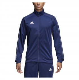 Dres Nike Academy 16 Tracksuit