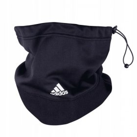 ADIDAS Komin TIRO PRIMEGREEN AEROREADY NECK WARMER