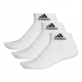 ADIDAS Skarpety Performance Light 3-pak