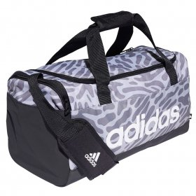 ADIDAS Torba Graphic Small GN1969
